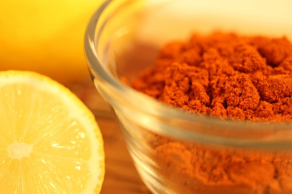 Canker Sores - Natural Treatments And Remedies 1