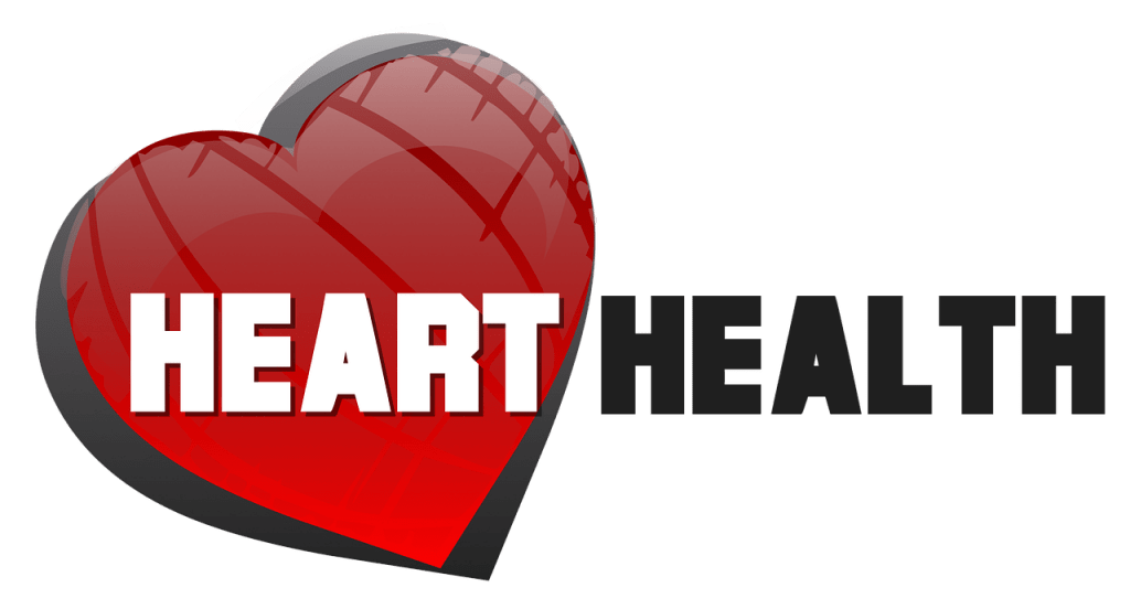 Cardiovascular Disease / Heart Disease. Natural Treatments And Remedies - the natural health dictionary - thenaturalhealthdictionary.com