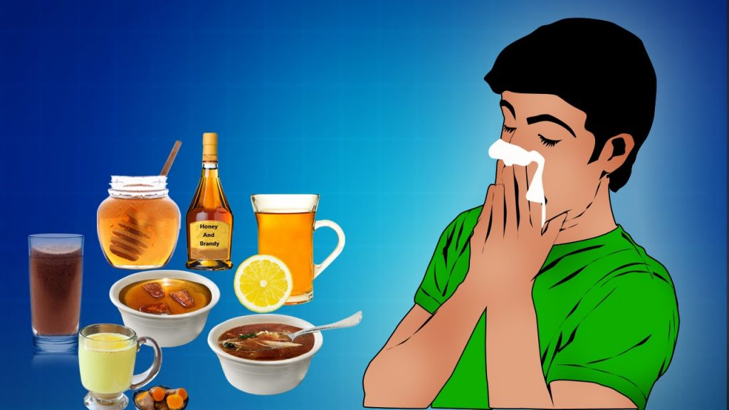Colds - Natural Treatments And Remedies-thenaturalhealthdictionary.com/wp-content/uploads/2019/05/Colds-Natural-Treatments-And-Remedies-.jpg