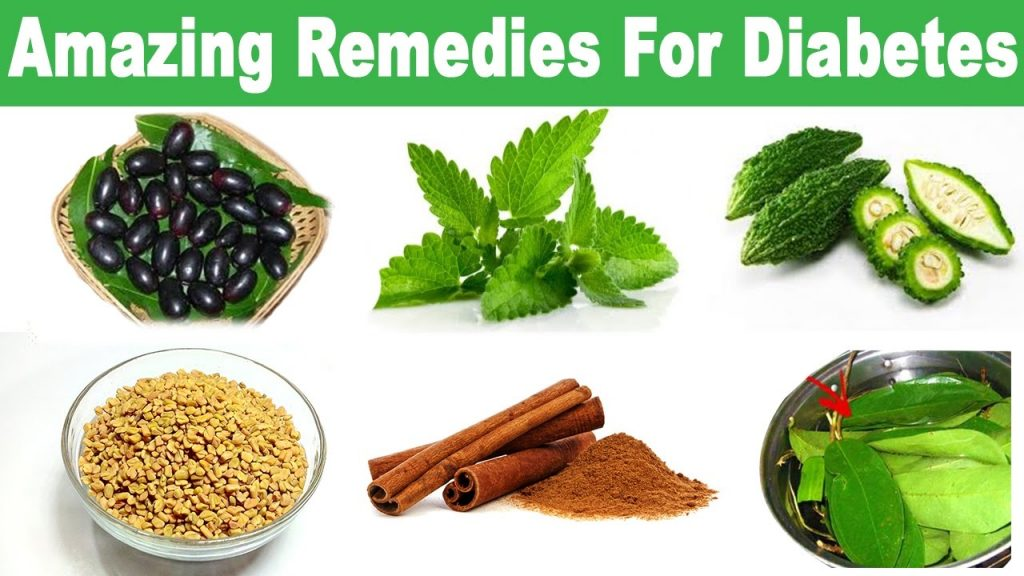Diabetes - Natural Remedies-thenaturalhealthdictionary.com/wp-content/uploads/2019/05/Diabetes-Natural-Remedies-.jpg