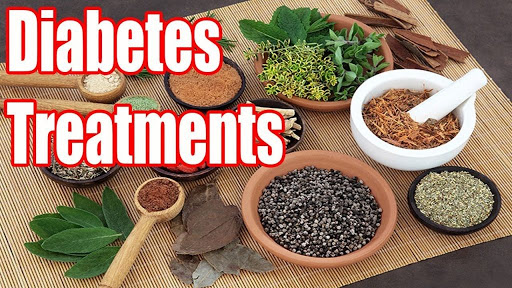 Diabète - Remèdes et traitements naturels-thenaturalhealthdictionary.com/wp-content/uploads/2019/05/Diabetes-Natural-Remedies-And-Treatments-.jpg