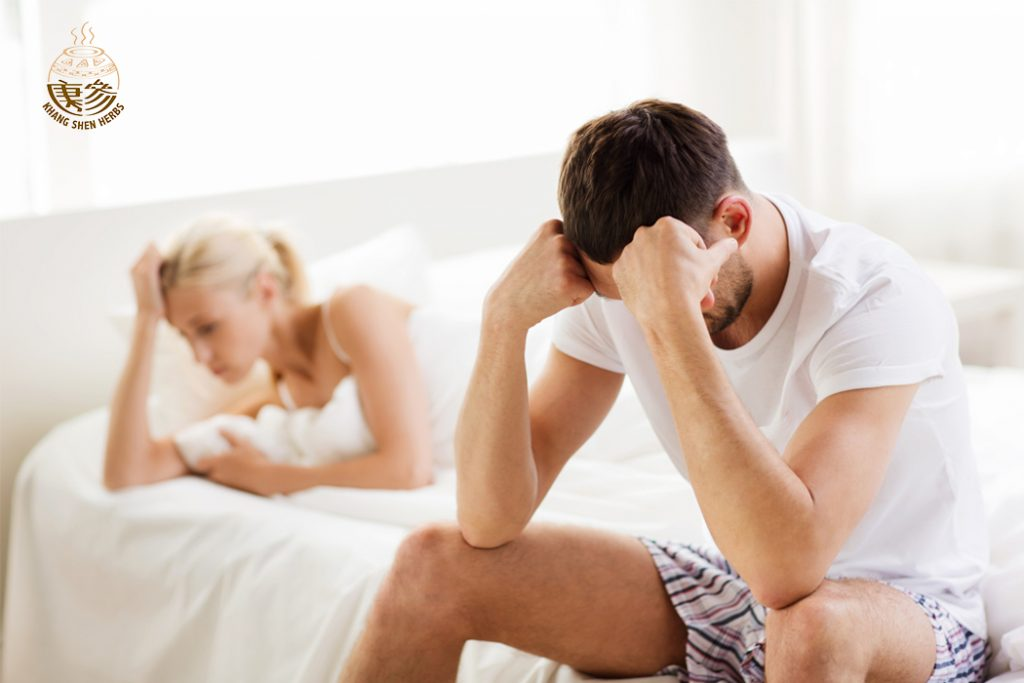 Erectile Dysfunction Treatment -thenaturalhealthdictionary.com/wp-content/uploads/2019/05/Erectile-Dysfunction-Treatment-.jpg