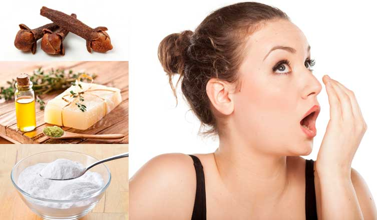 Home-Remedies-For-Bad-Breath-thenaturalhealthdictionary.com/wp-content/uploads/2019/05/Home-Remedies-For-Bad-Breath.jpg
