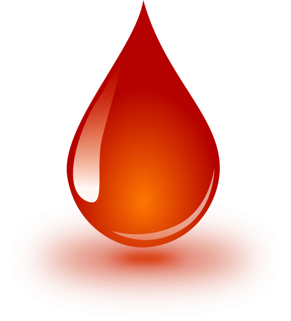 anemia - ntshav - thenaturalhealthdictionary.com