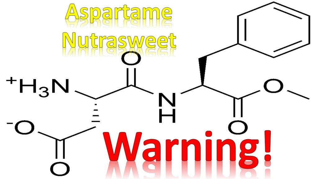 upozornění na aspartam nutrasweet - Aspartame_structure-Aspartame-Disease-Natural-Health-Remedies-And- Treatments-thenaturalhealthdictionary.com