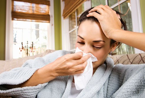 Flu - Natural Treatments And Remedies-thenaturalhealthdictionary.com/wp-content/uploads/2019/06/Flu-Natural-Treatments-And-Remedies-.jpg