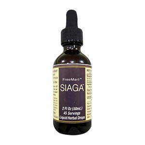 siaga - shopfreemart - chaga እንጉዳይ - thenaturalhealthdictionary.com - የተፈጥሮ ጤና dictionary.com።