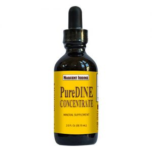 shop free mart puredine concentrate - the natural health dictionary - thenaturalhealthdictionary.com