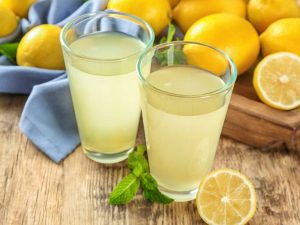 How To Use Citrus Juices To Relieve Constipation