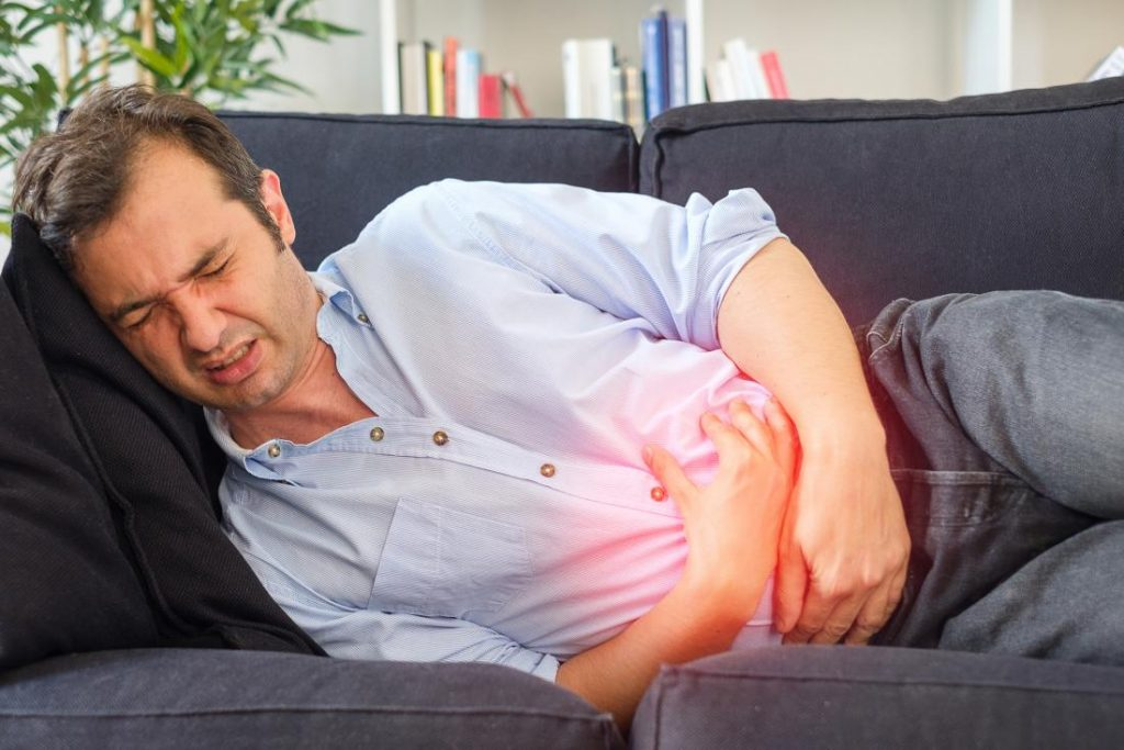 Reduce Stomach Gas The Natural Way-thenaturalhealthdictionary.com/wp-content/uploads/2019/12/Reduce-Stomach-Gas-The-Natural-Way-.jpg