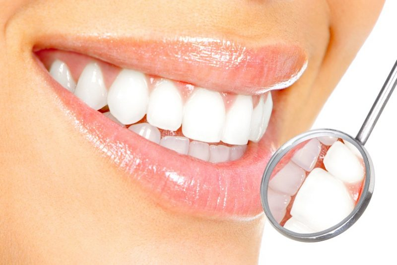 Cosmetic Dentistry-The N H Dictionary-thenaturalhealthdictionary.com
