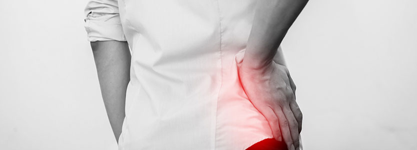 Hip Pain Causes And Treatment-The N H Dictionary-thenaturalhealthdictionary.com