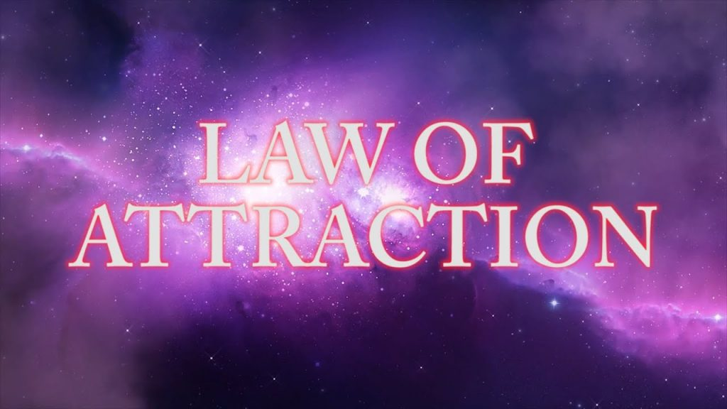Hypnosis + Law Of Attraction-https: //thenaturalhealthdictionary.com/wp-content/uploads/2020/01/Hypnosis-Law-Of-Attraction-.jpg