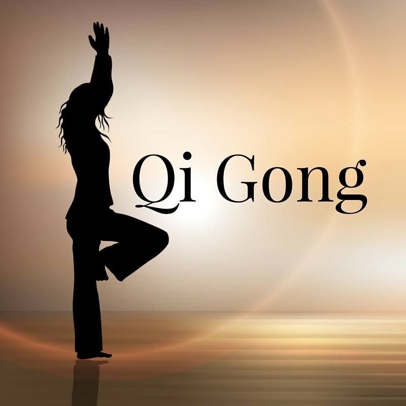 QiGong-HTTPS: //thenaturalhealthdictionary.com/wp-content/uploads/2020/01/Qi-Gong.jpg