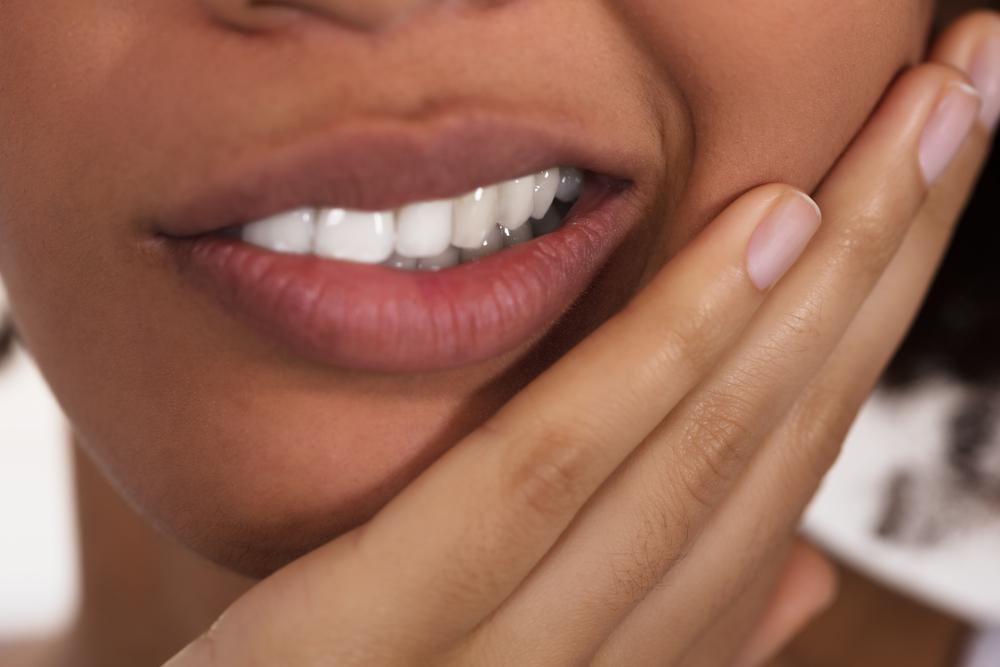 Tooth-Decay-Here-Is-How-To-Avoid-Tooth-Cavities-Naturally-The-N-H-Dictionary-thenaturalhealthdictionary.com