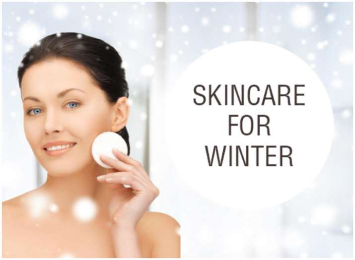 Winter Skin Care-The N H Dictionary-thenaturalhealthdictionary.com