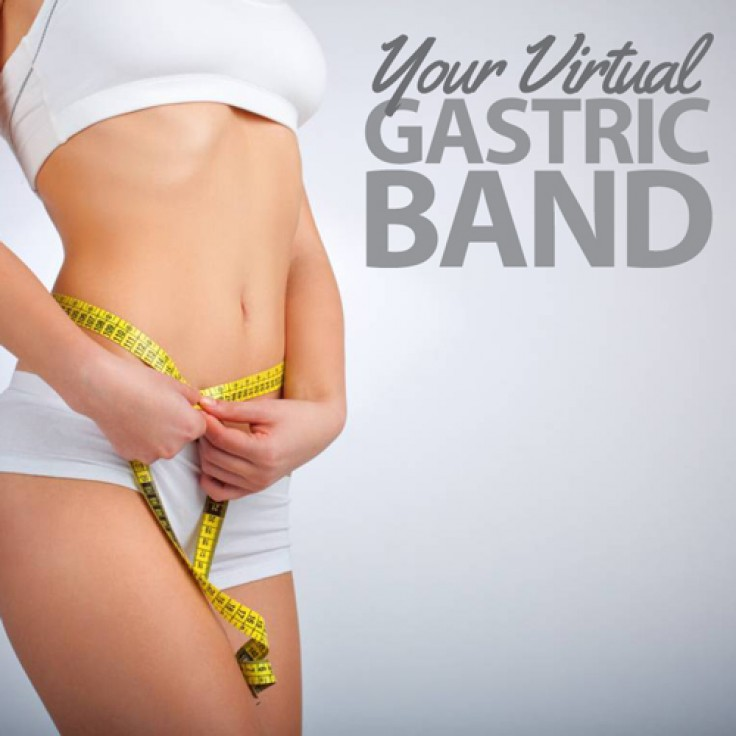 gastric-band-hypnotherapy-https: //thenaturalhealthdictionary.com/wp-content/uploads/2020/01/gastric-band-hypnotherapy-.jpg