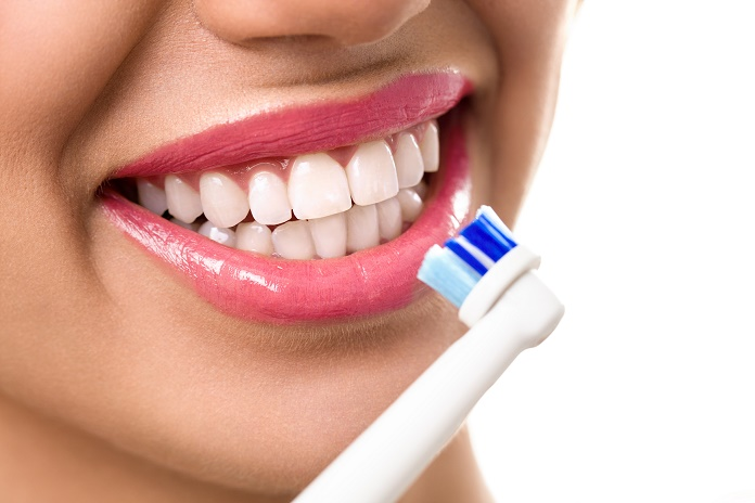 Side-Effects-Of-Tooth-Cleaning-The-N-H-Dictionary-thenaturalhealthdictionary.com