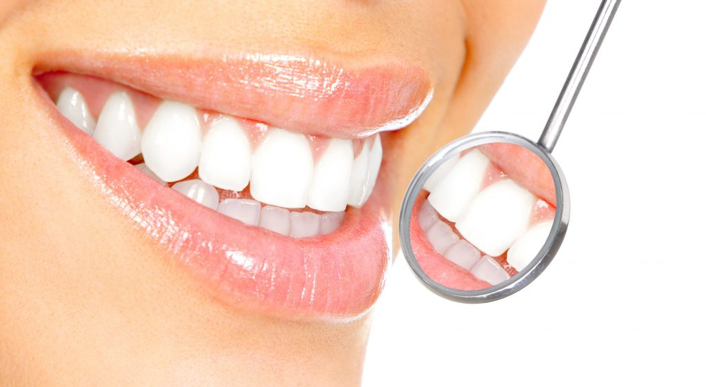 Teeth-Cleaning-The-N-H-Dictionary-thenaturalhealthdictionary.com