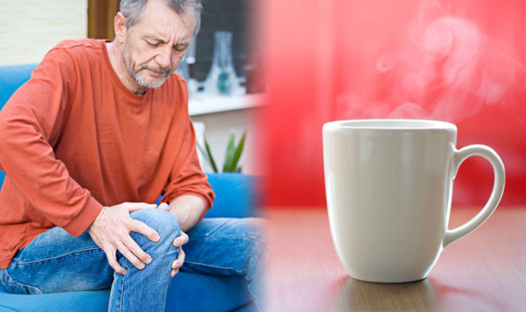 Fight Back And Joint Pain With A Cup Of Tea-The N H Dictionary-thenaturalhealthdictionary.com