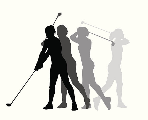 Mental-golf-https://thenaturalhealthdictionary.com/wp-content/uploads/2020/03/Mental-golf-.jpg