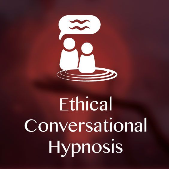 conversational hypnosis-https://thenaturalhealthdictionary.com/wp-content/uploads/2020/03/conversational-hypnosis-.jpg