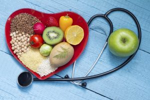 How To Lower Your Triglycerides Naturally