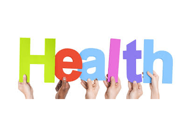 It's Time To Think About Your Health-TNHD-thenaturalhealthdictionary.com