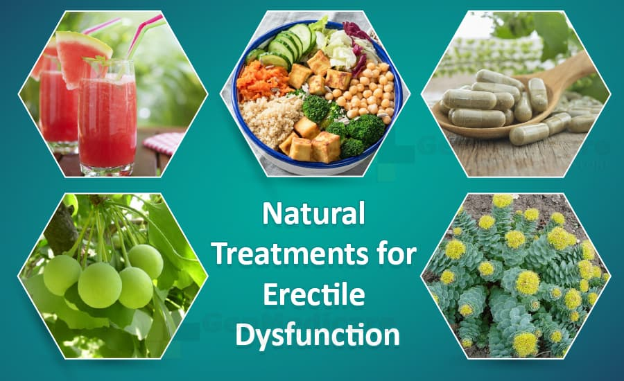 Natural-Treatments-for-Erectile-Dysfunction-thenaturalhealthdictionary.com/wp-content/uploads/2020/04/Natural-Treatments-for-Erectile-Dysfunction-.jpeg