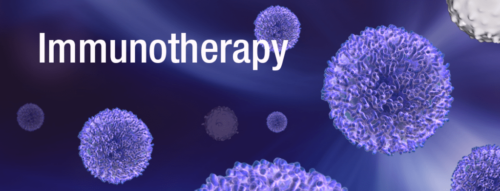 Immune therapy-thenaturalhealthdictionary.com/wp-content/uploads/2020/05/Immune-therapy-