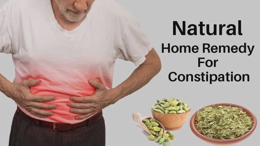 Natural Remedies For Constipation-The N H Dictionary-thenaturalhealthdictionary.com