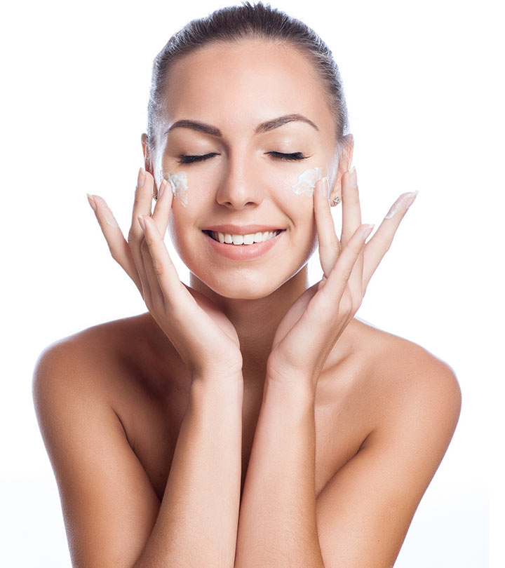 Skincare-https://thenaturalhealthdictionary.com/wp-content/uploads/2020/05/Skincare-.jpg