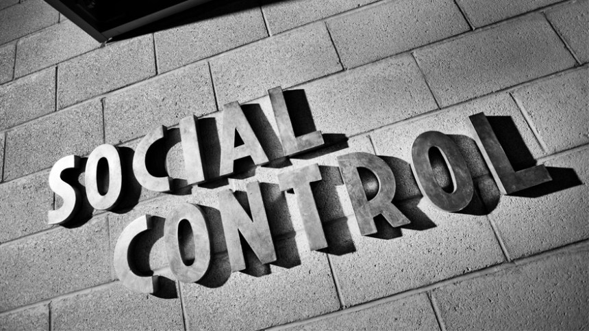 Social control-https://thenaturalhealthdictionary.com/wp-content/uploads/2020/05/Social-control-.jpg