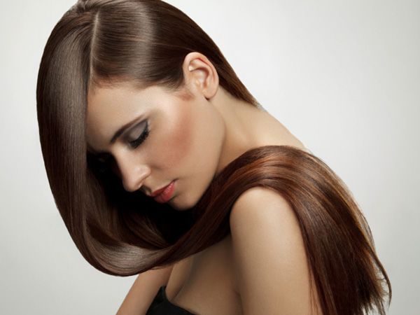 The Best Kept Indian Secret Recipe To Make Hair Grow Faster-The N H dictionary-thenaturalhealthdictionary.com