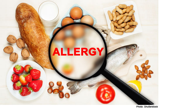 Ways To Raise Awareness About Food Allergies 1