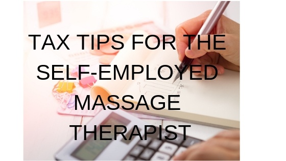 massage-therapist-thenaturalhealthdictionary.com/wp-content/uploads/2020/05/massage-therapist.jpg