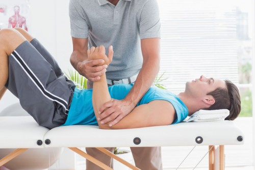 Importance Of Physical Therapy-The N H Dictionary-thenaturalhealthdictionary.com